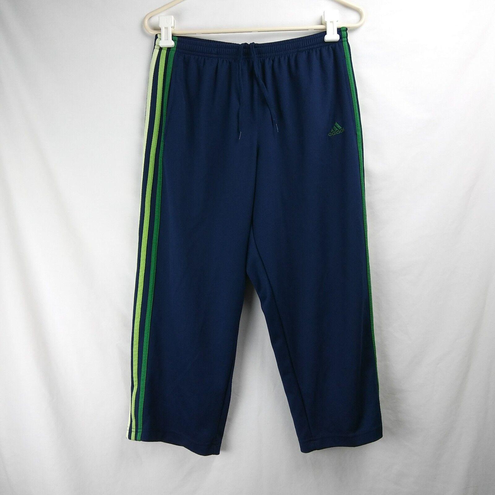 ADIDAS 2005 Αθλητικά Sweatpants Navy ΞœΟ€Ξ»Ξ΅ ΓυναικΡία ΞœΞΞ³Ξ΅ΞΈΞΏΟ' ΜΡγάλα