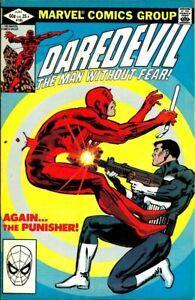 Daredevil-183-Vg-Marvel-comic