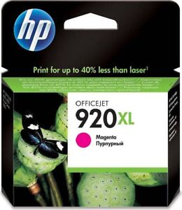 HP-920-XL-magenta-OfficeJet-6500-6000-7000-7500-a-WF-OVP-08-2017