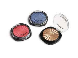Stargazer-Star-Pearl-Pressed-Eye-Shadow-Women-039-s-Makeup-Various-Colors-3-5g