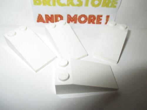 Brick Brique 1x1 3005 4x Choose Color /& Quantity 2x Lego 40x 10x 20x