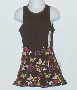 NWT Old Navy Baby Girls Toddler Leopard Skirt  Size 3t Trendy Fall Holidays