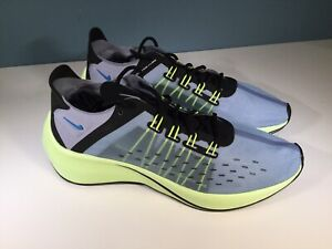 save off 70a31 4b5e4 Image is loading nike-exp-x14-GS-Kids-Running-Shoe-Size-