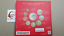 2019-coffret-BU-9-pcs-8-88-EURO-ITALIE-ITALIA-5-MACCARI-Italien-Italy-KMS-fdc miniatuur 3