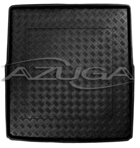 Alfombrilla de bañera sin antideslizante-maletero para VW Passat Variant 3g//b8 a partir de 11//2014