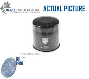 NEW-BLUE-PRINT-ENGINE-OIL-FILTER-GENUINE-OE-QUALITY-ADT32109