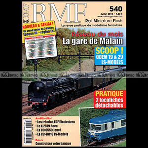RMF-N-540-WAGON-HOUILLE-CC-6569-JOUEF-X-2879-ROCO-MALAIN-OCEM-2010-COMPLET