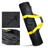 "35.4"" Carry Bag Case For Studio Flash Lighting Set Light Stand Umbrella Tripod"