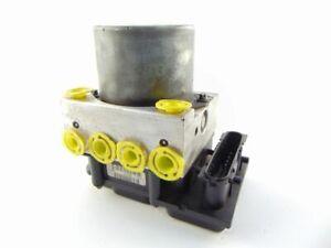 ABS-Pompa-Con-Centralina-8200377455-Renault-Megane-II-Ascensore