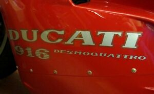 DUCATI-916-FAIRING-DECAL-STICKER-GRAPHICS-PAIR-LEFT-AND-RIGHT-SIDES