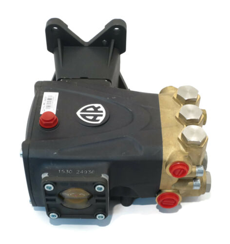 Only 4000 psi POWER PRESSURE WASHER PUMP - Devilbiss  EXWGC3240-1 EXWGC3240