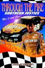 Through The Fire Southern Justice 9780595331000 by Chris Robinson Book