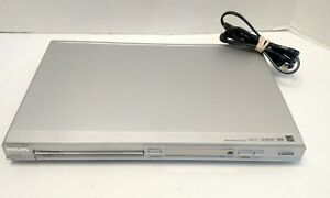 PHILIPS DVP396037B DVD PLAYER DRIVER FOR MAC DOWNLOAD