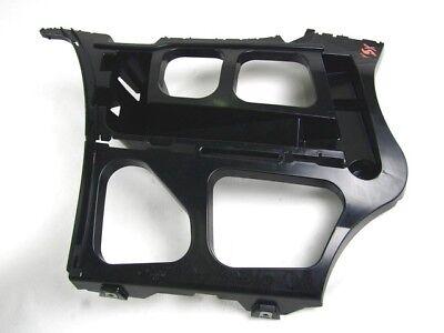 BMW E90 E91 Avant Gauche Pare-Chocs Support De Montage 7058447 51177058447