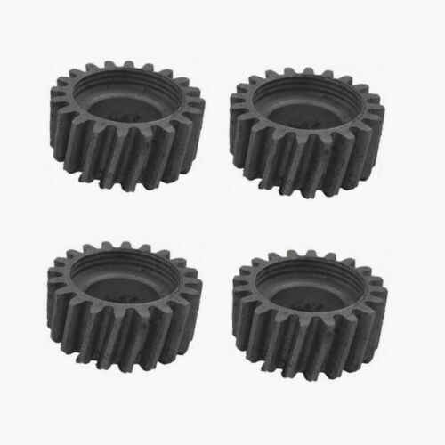 CDHPOWER Crank output small bevel gear 4 pcs Gas Motorized Bicycle