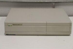 Digital-VAXstation-3100-M38-WS42A-CR-System-Vintage-Computer-Desktop-Server