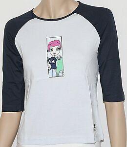 164 mädchen adidas shirt