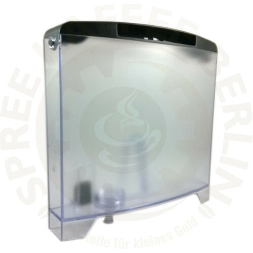 Réservoir d/'eau//eau réservoir ms-0a01425 pour Krups café vollautomaten