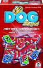 Dog Royal, Familienspiel (2012, Game)