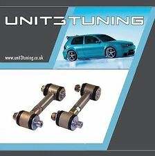 VW SCIROCCO MK3 ADJUSTABLE DROP LINKS