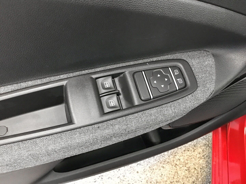 Renault Zoe  Zen - billede 9
