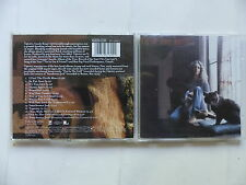 CD Album CAROLE KING Tapestry 493180 2