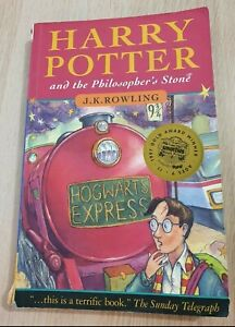 Harry-Potter-and-the-Philosopher-039-s-Stone-Bloomsbury-1997-PAGE-53-PRINTING-ERROR