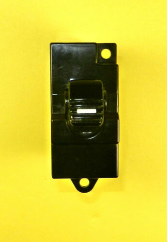 Lincoln Continental Power Window Switch 1995 1996 1997