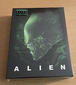 Alien-E1-Filmarena-Neuf-New-Sealed