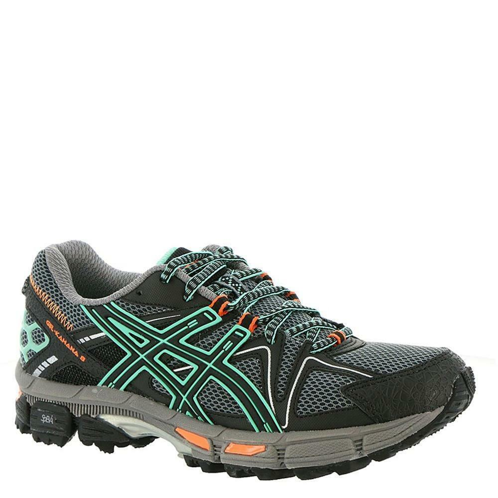ASICS Women's Gel-Kahana 8 Running shoes Comfort Casual Training Walking