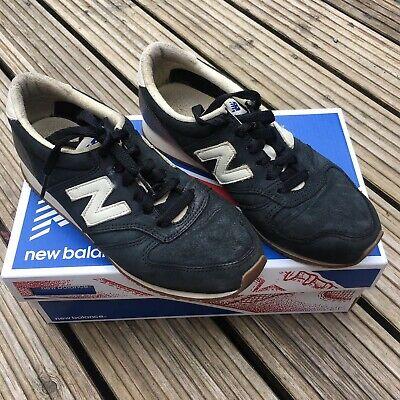 New Balance 420 trainers SIZE 5 | eBay