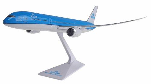 KLM Boeing 787-9 1:250 Modell B787 B789 Dutch NEU Premier Planes SM787-66HB