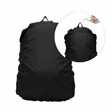 Rain Cover for School/College/Laptops Bag Backpacks