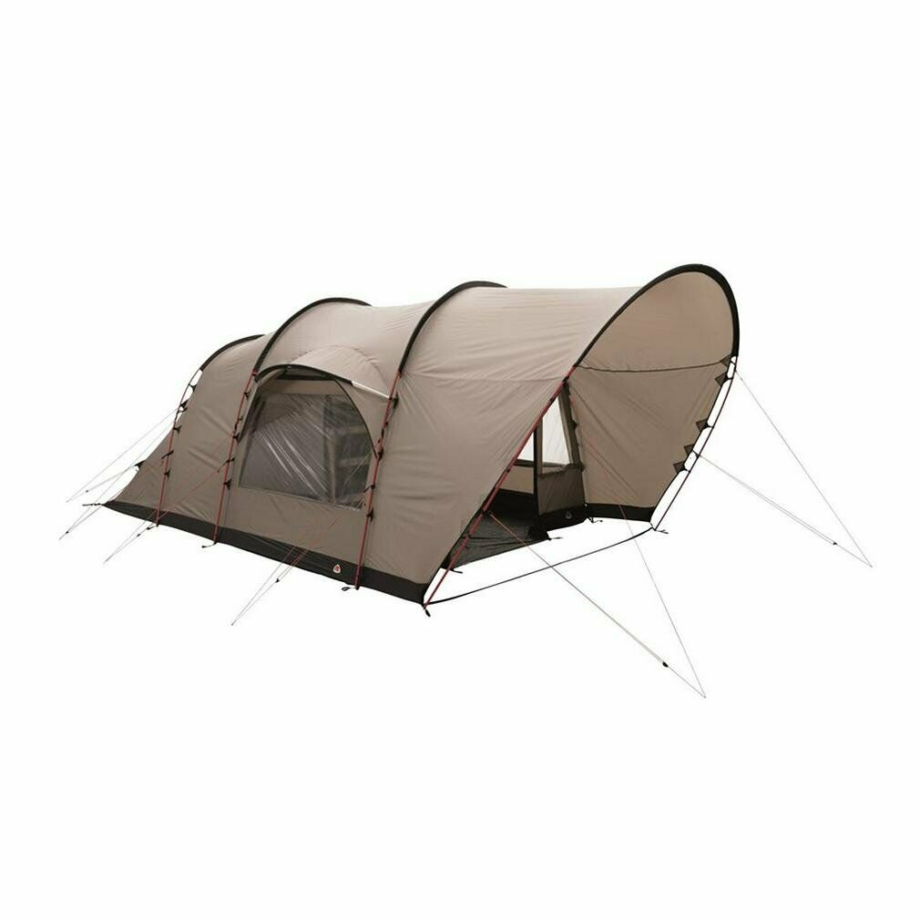 Robens Paese Cottage 500 Tenda Familiare Tent Bill D40912