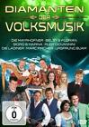 Diamanten der Volksmusik von Various Artists (2013)
