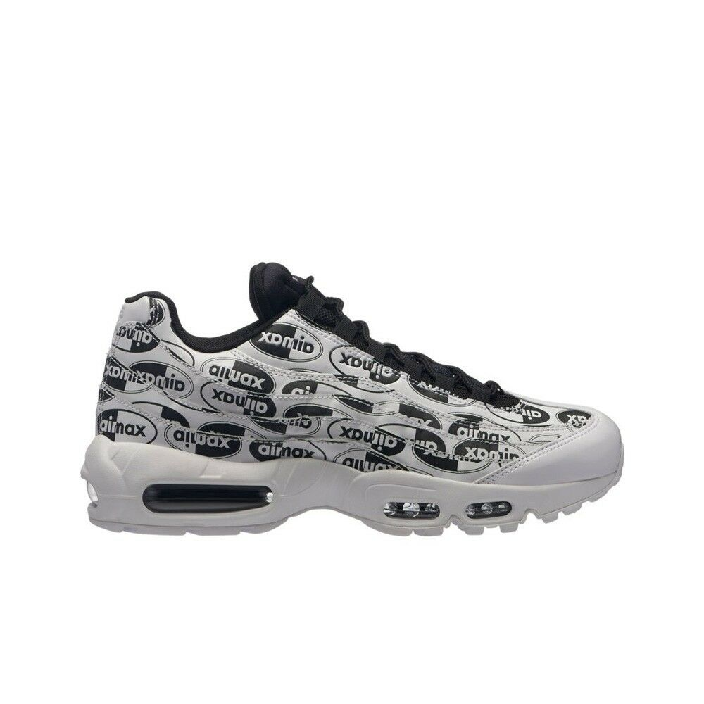 Nike Air Max 95 PRM Price reduction Women's 538416-103 Cheap and beautiful fashion