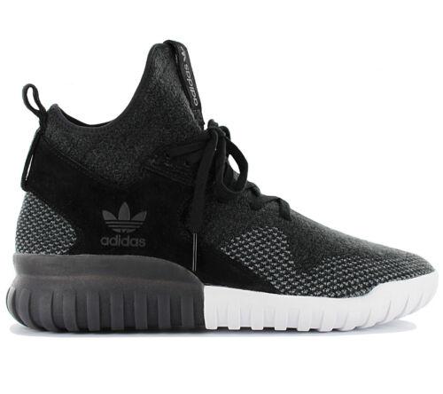 Pk Adidas Tubular X Sneakers Bb2379 Schuhe Herren Primeknit Originals tx7Za