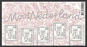 MOOI-NEDERLAND-2018-HATTEM-vel-postfris