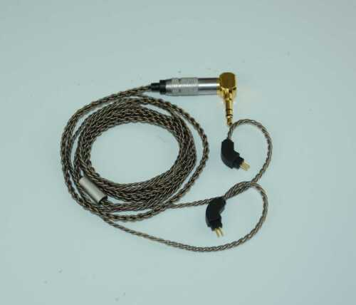 New ProductsEarphone Cable for Westone UE18 ES3 1964 W4r UM3X EX3 JH16