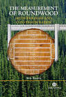Measurement of Roundwood: Methodologies and Conversion Ratios by Matthew Fonseca (Hardback, 2005)