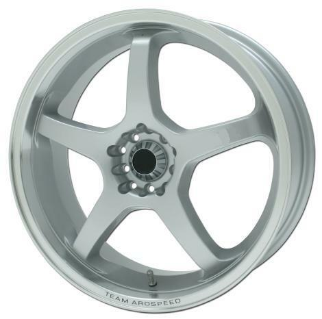 4X 17 INCH Wheels WHITE for Civic,Lancer,Corolla,Swift,Mazda2,i30,FREE DELIVERY*