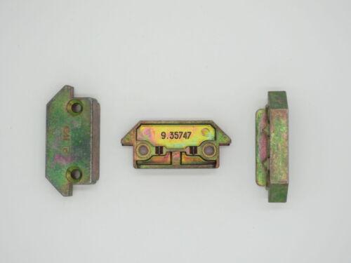 GU Rastplatten 966 Kunststoff 976 PSK Kunststoff Fenster /& Türen aus Holz