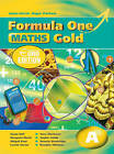 Formula One Maths Euro Edition Gold Pupil's Book A: Book A by Hodder Education (Paperback, 2006)