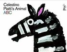 Animal ABC by Hans Schumacher, Celestino Piatti (Hardback, 2016)