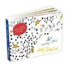 Andy Warhol So Many Stars by Mudpuppy Press (Board book, 2014)