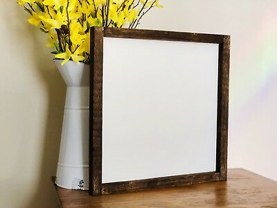 Blank Wood Signs Diy Signs Sign Blanks Wholesale Lot