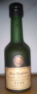botellita-Pere-Magloire-VSOP-france