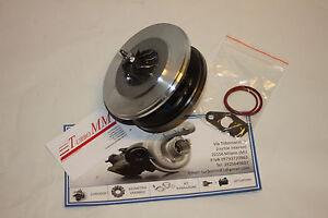 Coreassy-Turbina-Turbocompressore-VW-Passat-1-9-TDI-garrett-717858