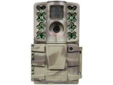 New Moultrie A-20i A20i Infrared IR 12 MP Game Trail Stealth Security Camera