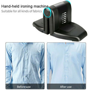 Handheld-Ironing-Machine-Mini-Protable-Household-Travel-Clothes-Steamer-Tool